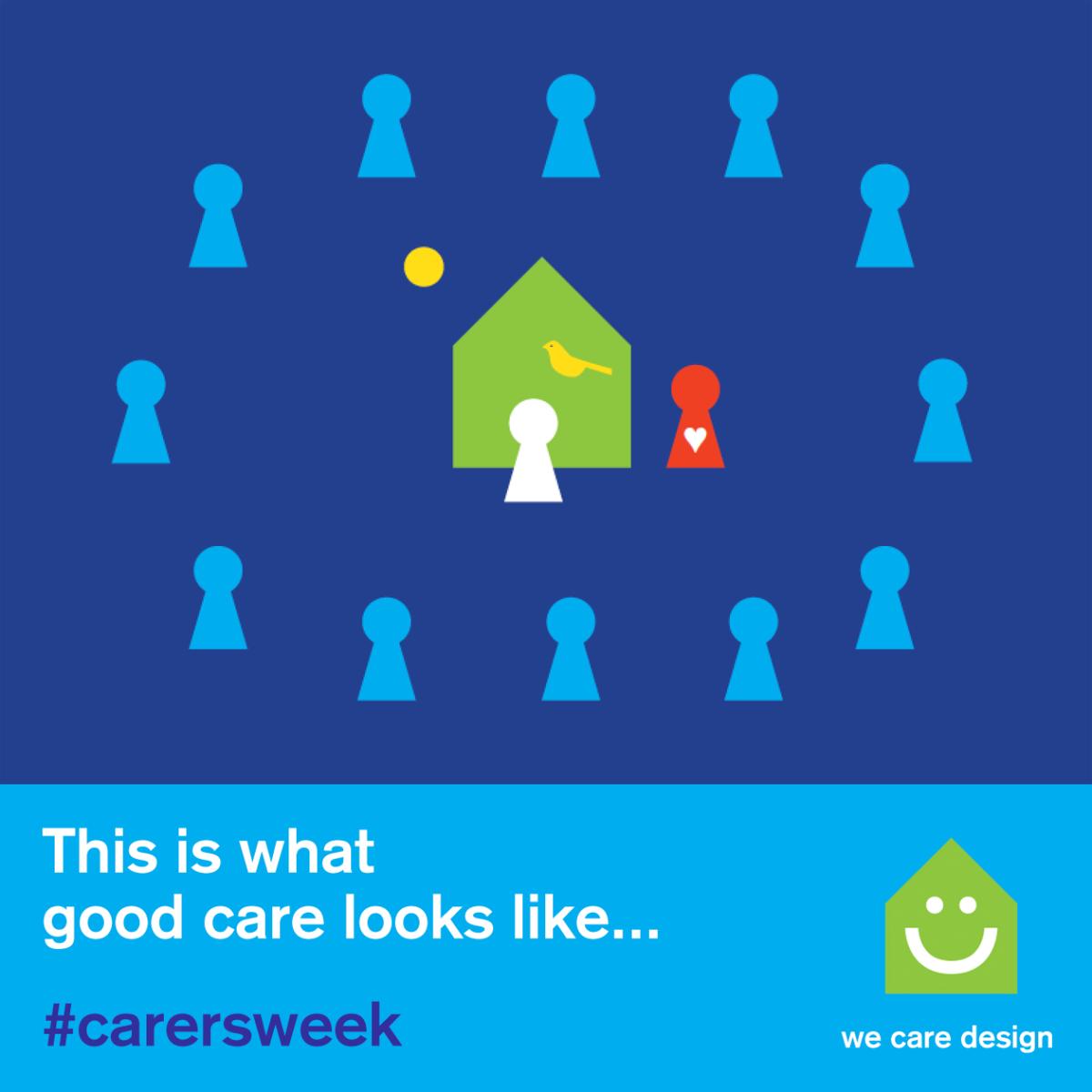 WCD_carersweek-promo.png